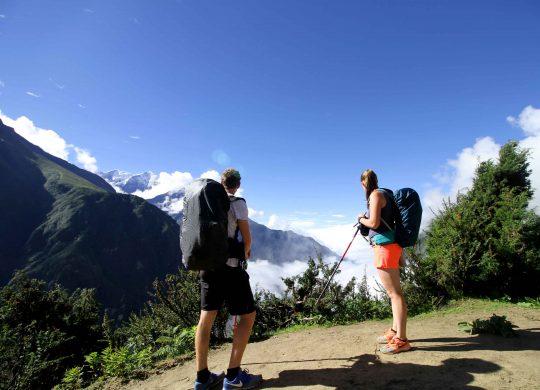 everest-base-camp-trek-view