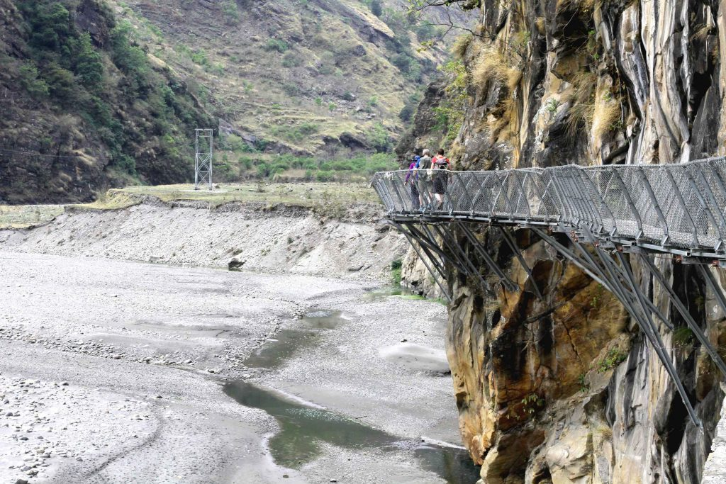 adventure-tours-in-nepal