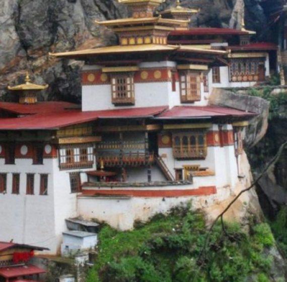 Tiger_monastry_bhutan