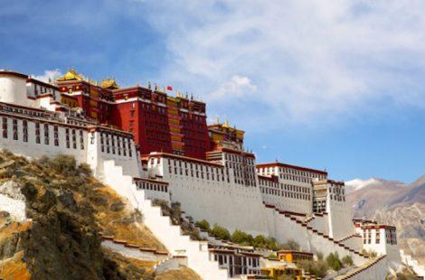 potala-palace-tibet