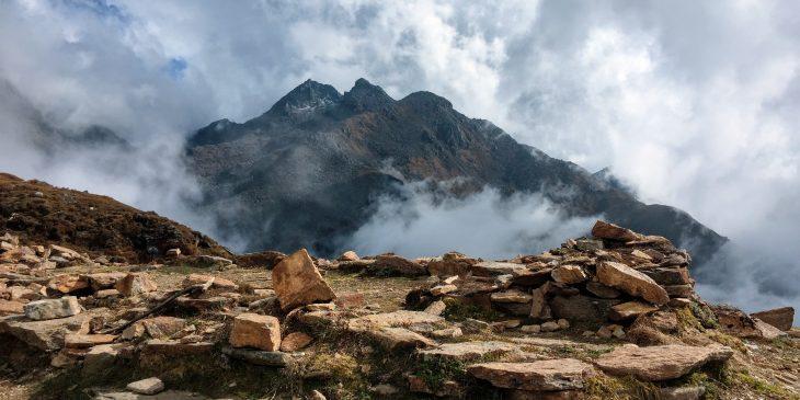 top-6-off-the-beaten-path-trekking-destinations-in-nepal