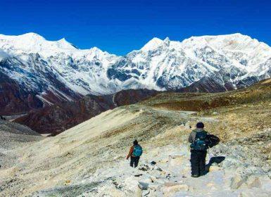 Manaslu-Annapurna-curcit-trek