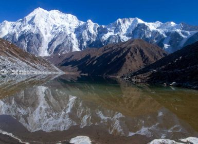 Pongkar-Lake-Sunrise-Trek-1