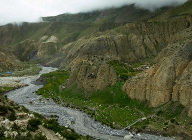 nar-phu-valley