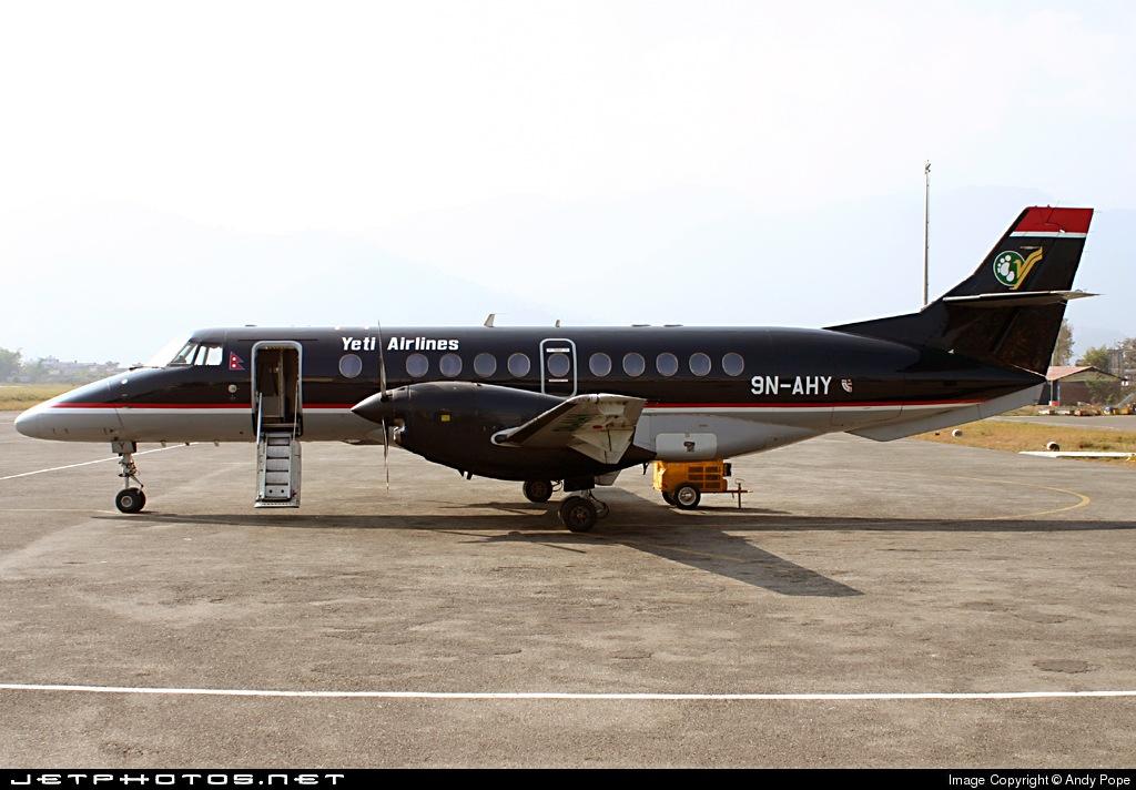 flight-to-pokhara