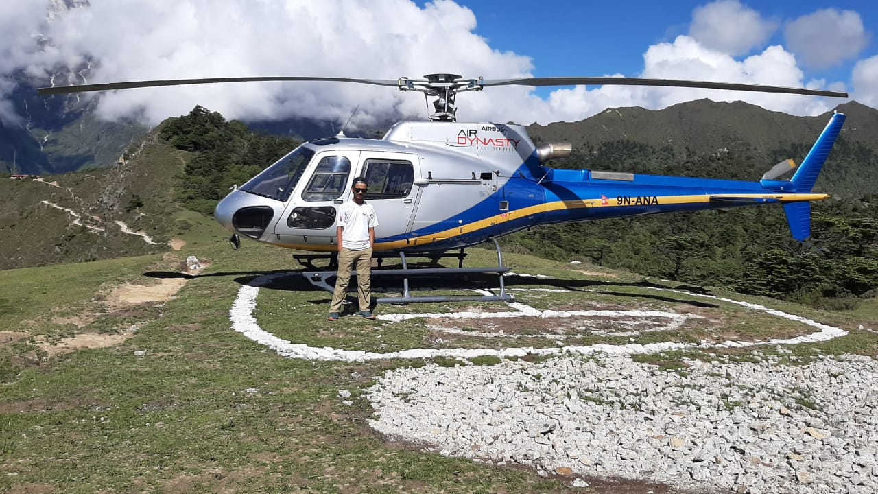 helicopter-tours-nepal