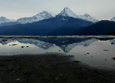 monsoon-trek-nepal