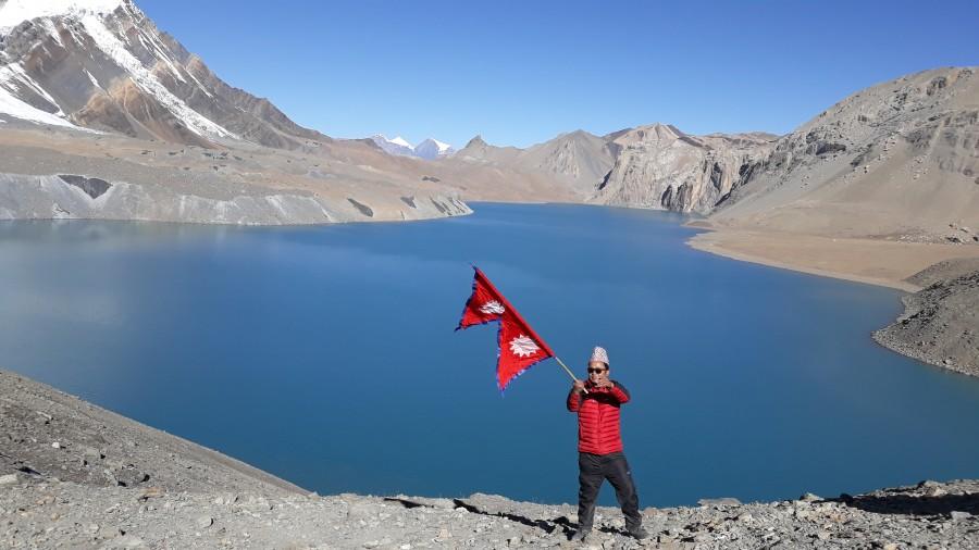 highest-lake-of-the-world-tilicho