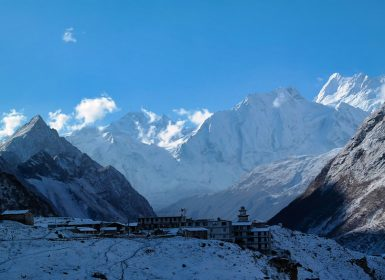 Manaslu-trek-a-paradise