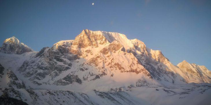 10 Facts about Manaslu Trek 2021 updated