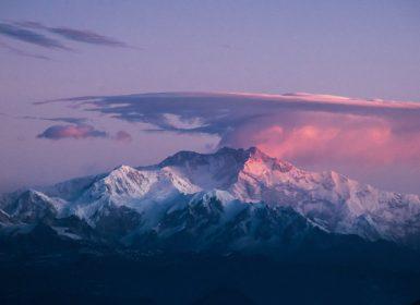 10 Cheapest Trekking Destinations in Nepal