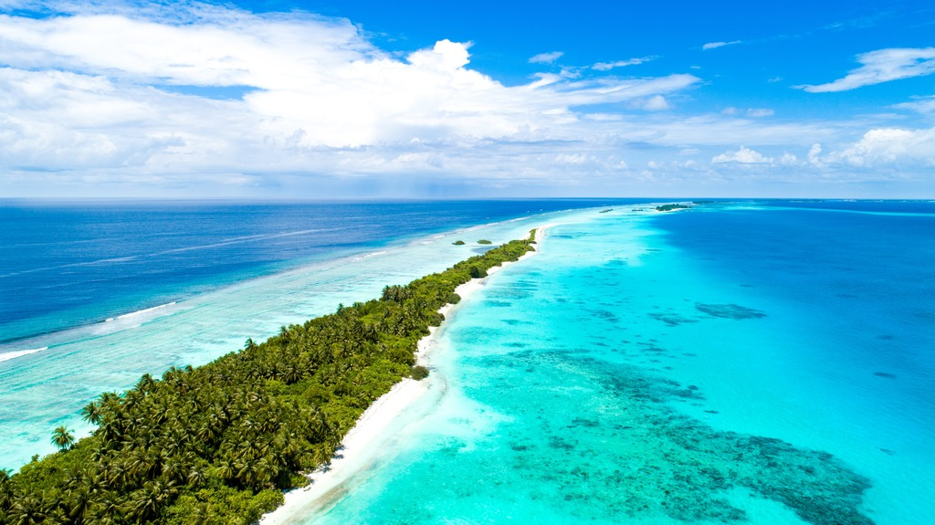 Top Things to Do in Maldives