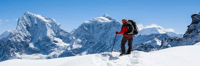 everest-high-pass-trek